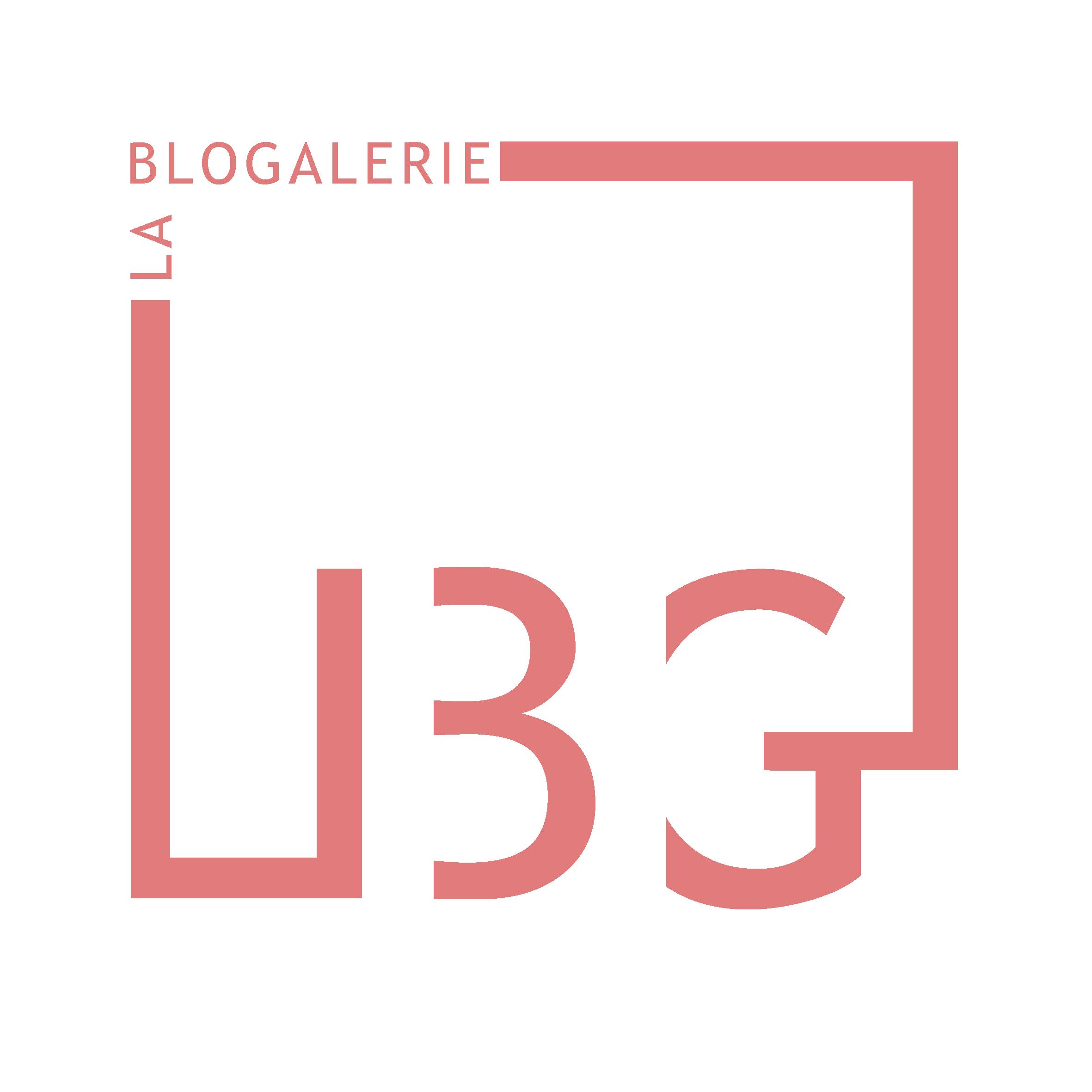 La Blogalerie